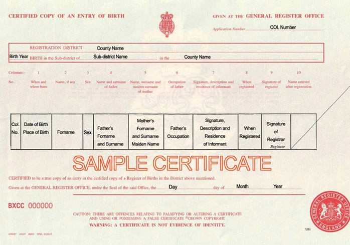 36 believe obama is hiding biographical information and as you can see its not a birth certificate unless theres a declaration and seal yelopaper Choice Image